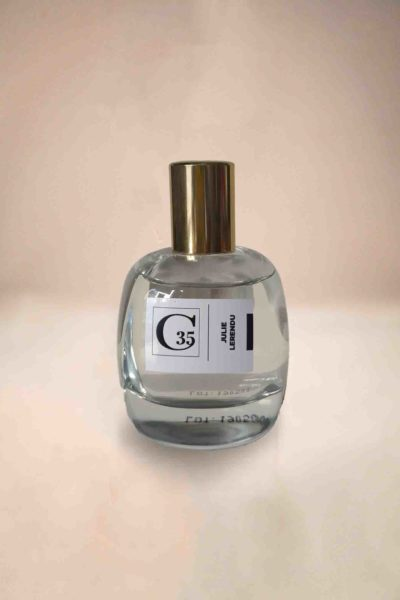 Parfum – Julie Lerendu