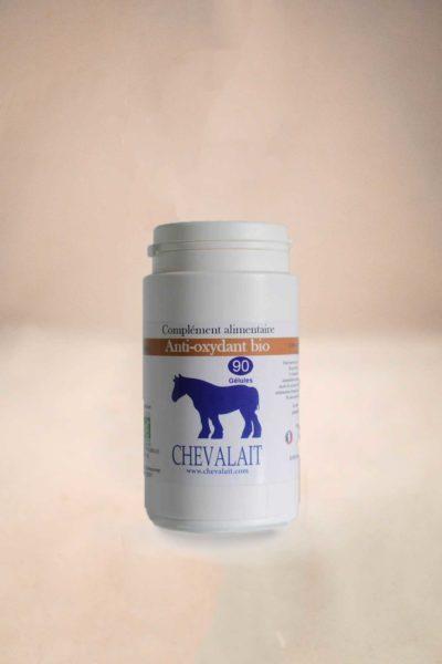 Anti-oxydant BIO