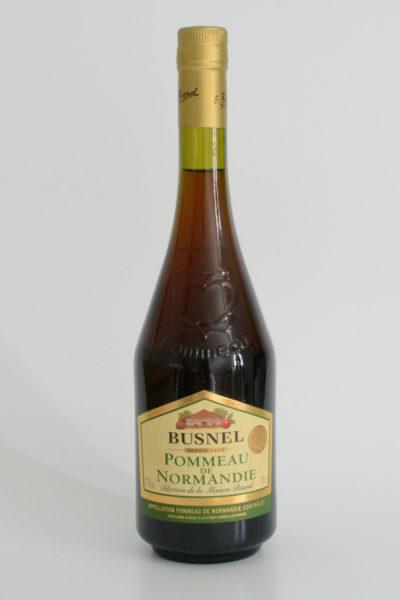 Pommeau de Normandie, 70cl