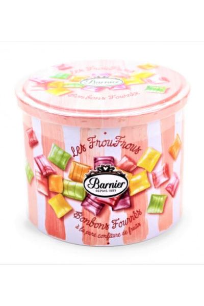 Bonbons Froufrou