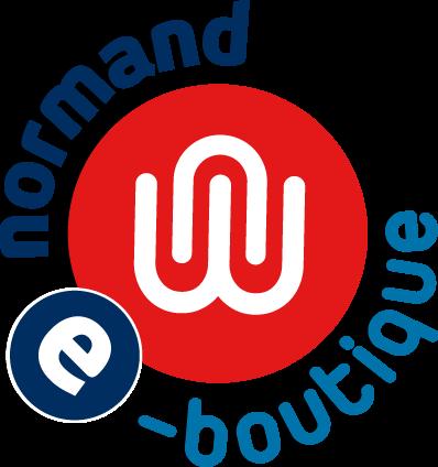 Normand E-Boutique • Achetez la Normandie