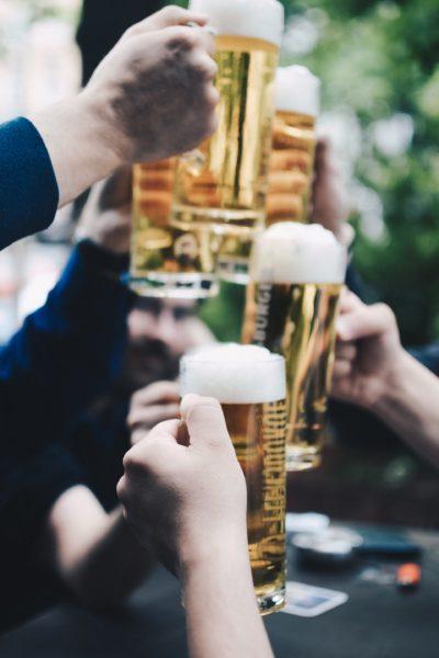 Bières de Normandie